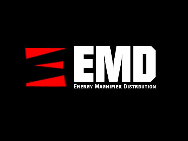 EMD - 中国专业单板滑雪产品分销商网站开通