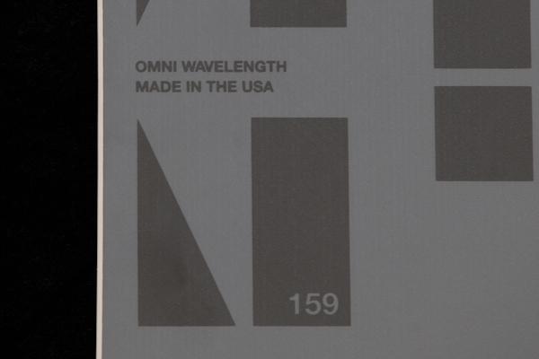产品评测:Signal Omni