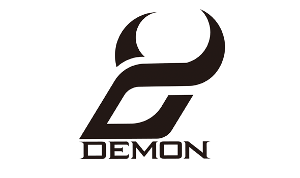 Demon_logo