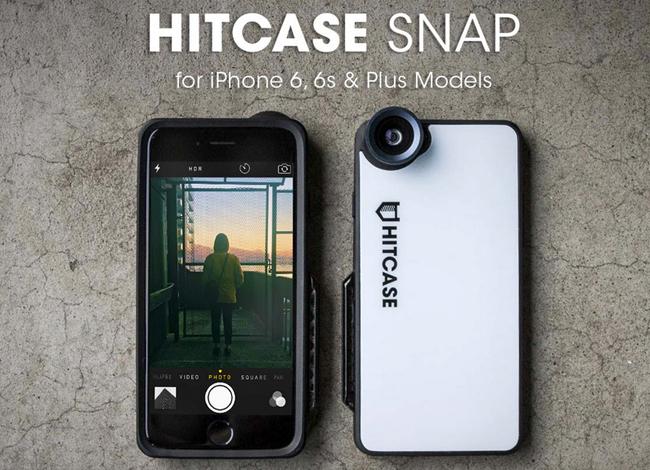 Hitcase 01