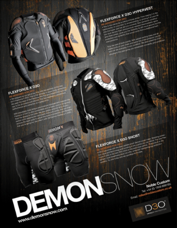 demon-2