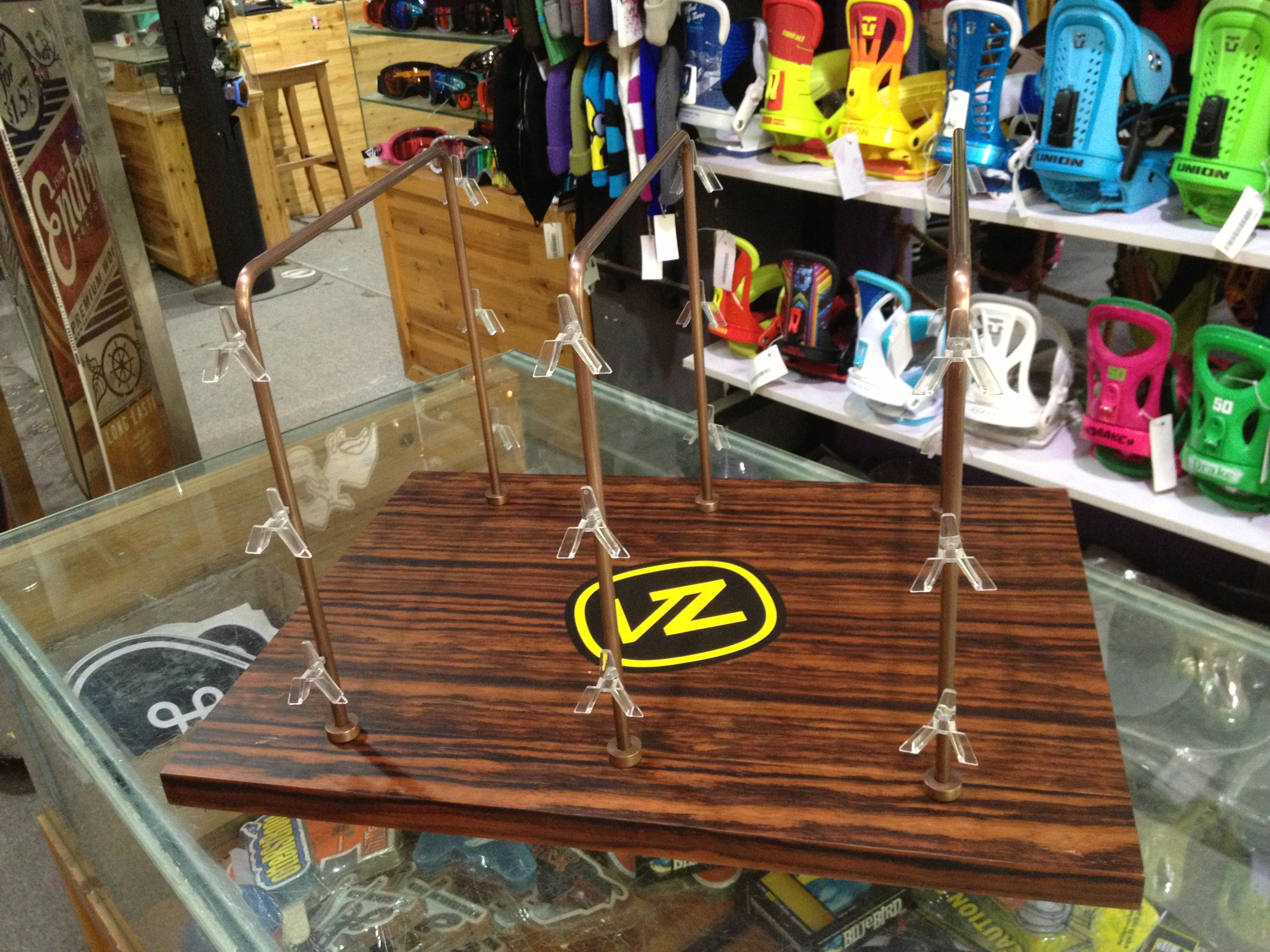VZ-POP-02