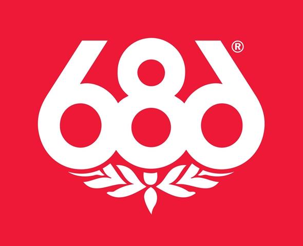 686-1
