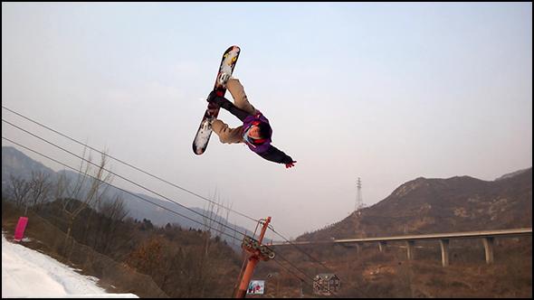 zhangjiahao1