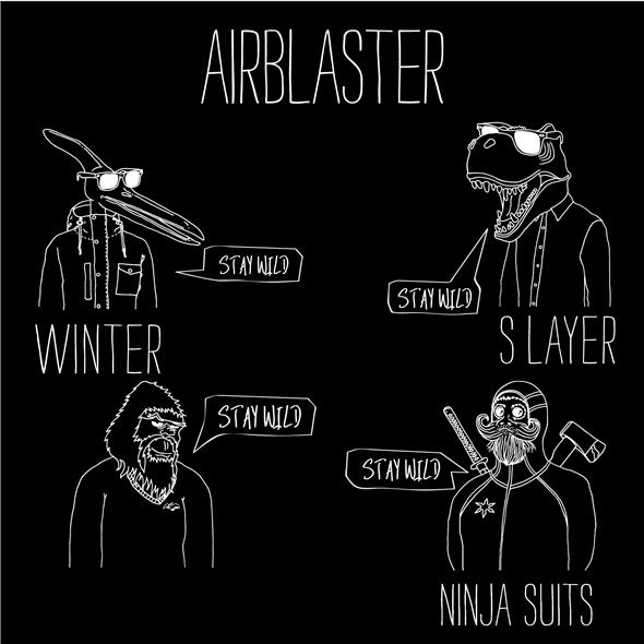 Airblaster-01