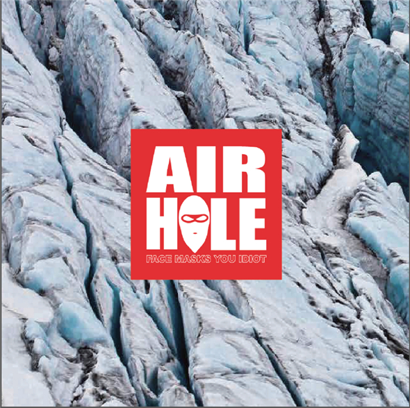 airhole jpg-01