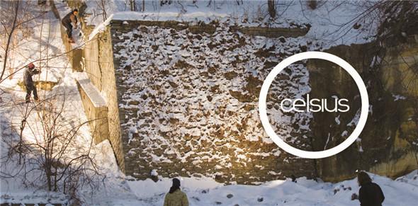 Celsiusjieshao-01