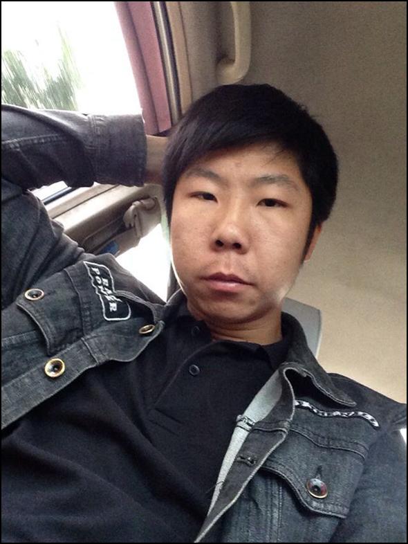 zhangxiaomeng1