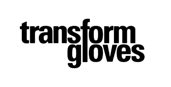 transformlogo