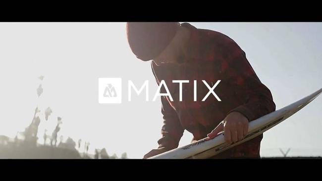 Matix_Clothing_Welcomes_Matt_Pagan-2015-02-26 00-06-12