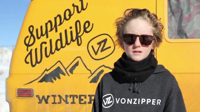 VONZIPPER_SUPPORT_WILDLIFE_TOUR_TRAILER_2-2015-02-25 23-44-30