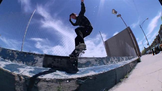 DVS X Marty Murawski X Send Help on Vimeo-2015-03-27 08-08-22