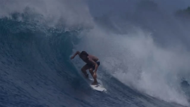 Indo Fever from Griffin Colapinto on Vimeo-2015-03-24 12-39-11