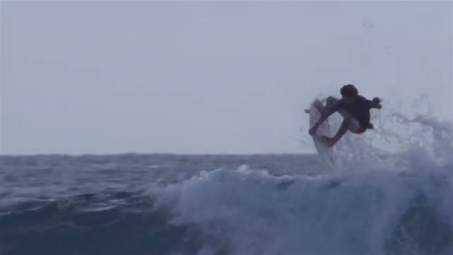 Indo Fever from Griffin Colapinto on Vimeo-2015-03-24 12-39-43