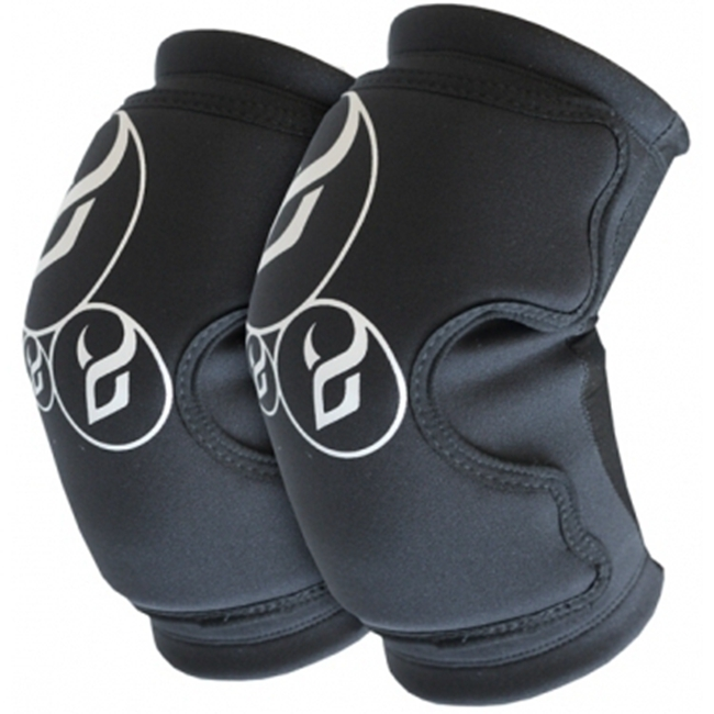 Youth Soft Cap Pro Elbow Guard