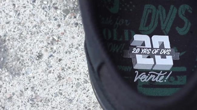 2015 Footwear Guide DVS-2015-04-02 15-32-30