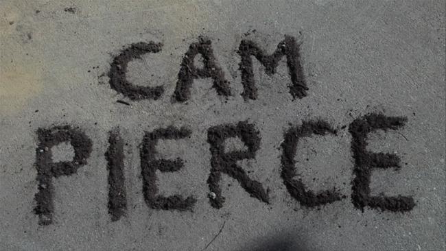 Cam Pierce 2013 Season Edit on Vimeo-2015-04-21 14-29-04