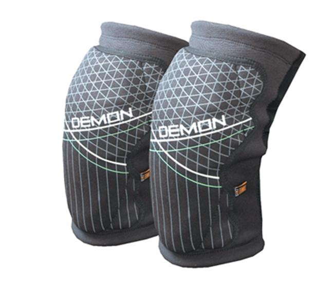 Knee Soft Cap Pro X D3O