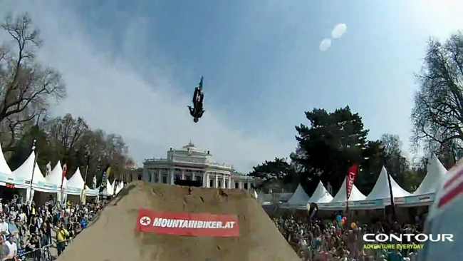 Pete Henke POV Vienna Air King-2015-04-28 22-01-17