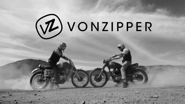 VonZipper   Hell On Wheels MC Collaboration-2015-04-19 20-27-33