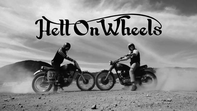 VonZipper   Hell On Wheels MC Collaboration-2015-04-19 20-27-35