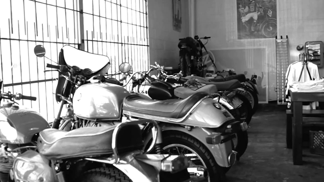 VonZipper   Hell On Wheels MC Collaboration-2015-04-19 20-27-52