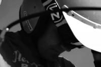 VonZipper Hell On Wheels MC Collaboration