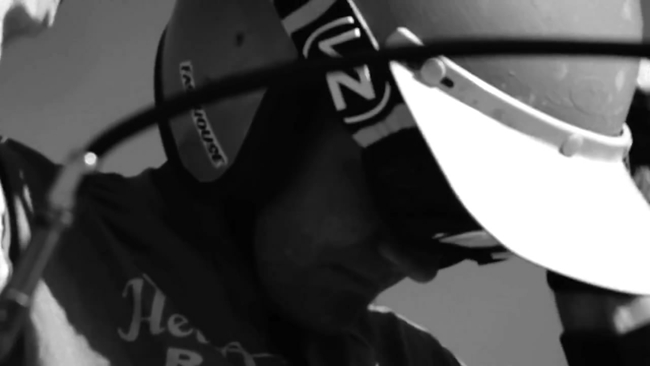 VonZipper   Hell On Wheels MC Collaboration-2015-04-19 20-28-55