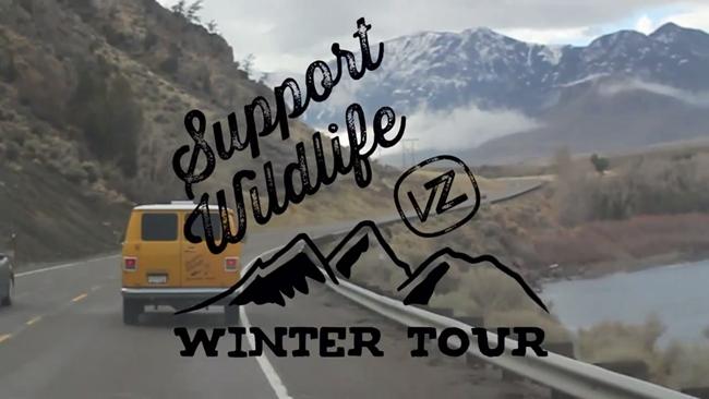 VonZipper Support Wildlife Tour – Trailer 3-2015-04-04 15-42-19