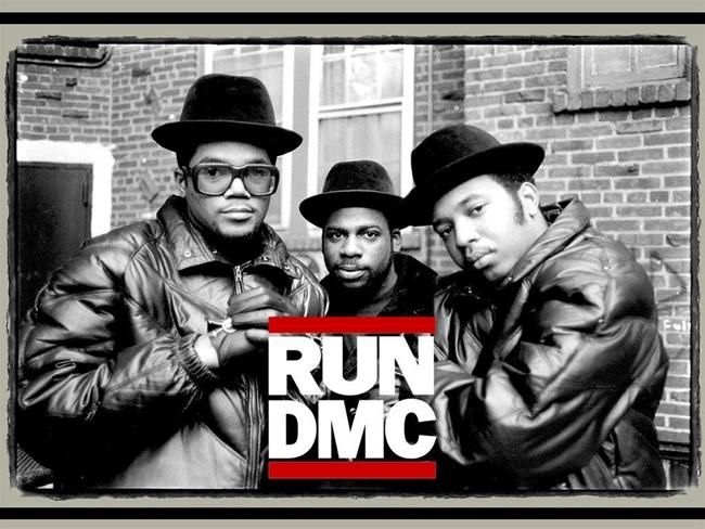 run_dmc-1024x768