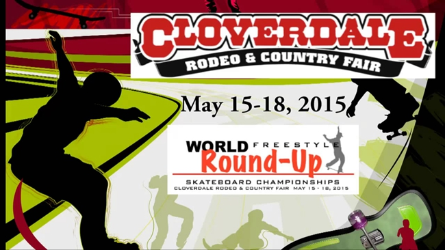 2015 Cloverdale Rodeo World Freestyle Round up-2015-05-19 09-51-48