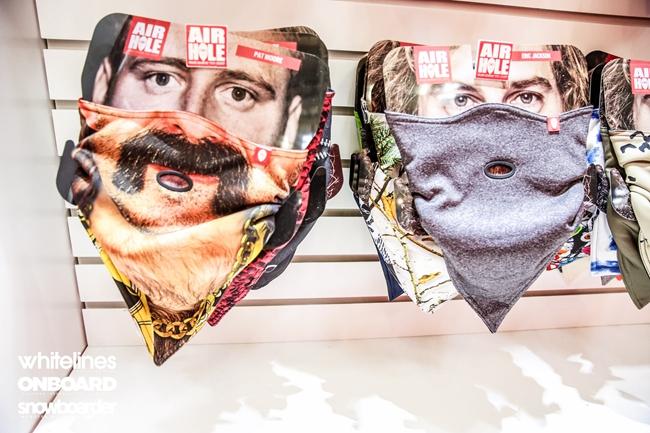 Airhole-Standard-Snowboard-Facemasks-2015-2016