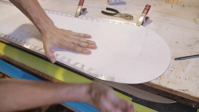 DIY Snowboard - Every Third Thursday-2015-05-09 13-11-46