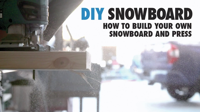 DIY Snowboard - Every Third Thursday-2015-05-09 13-11-54