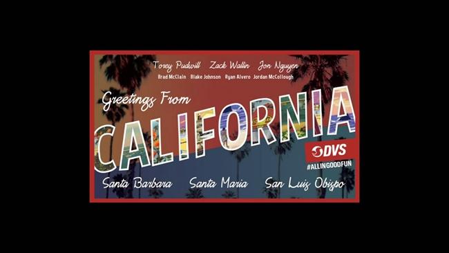 DVS Cali Road Trip - Part 2-2015-05-03 13-26-56
