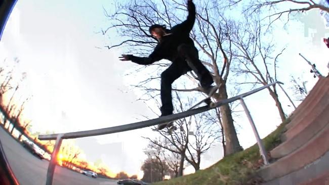 Daniel Trautwein & Aladin Cabart – DVS Welcome Clip on Vimeo-2015-05-29 13-26-09