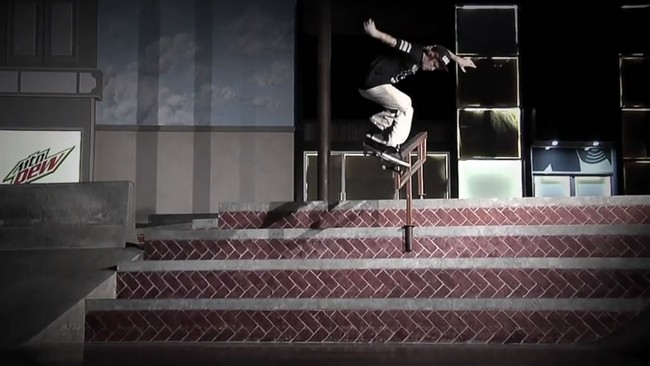 JORDAN MAXHAM The Berrics-2015-05-29 17-22-21