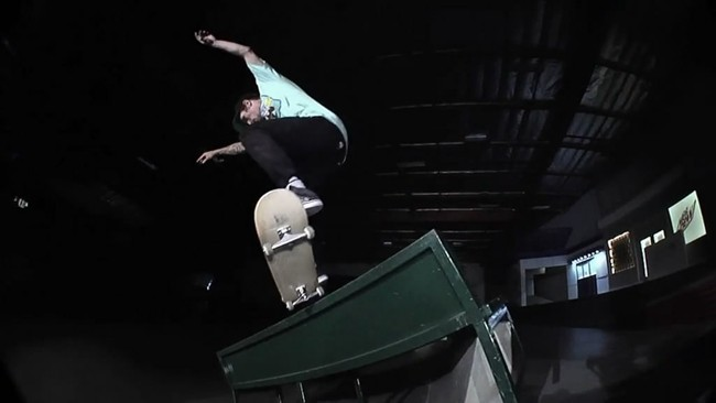 JORDAN MAXHAM The Berrics-2015-05-29 17-22-31