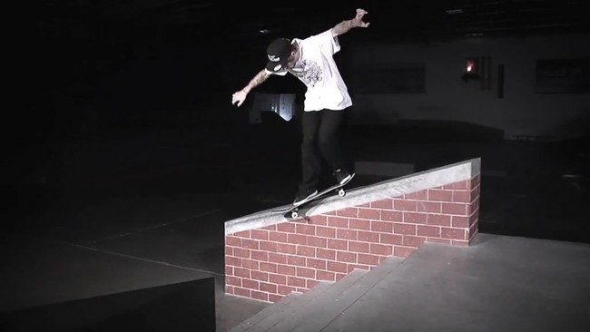 JORDAN MAXHAM The Berrics-2015-05-29 17-23-13