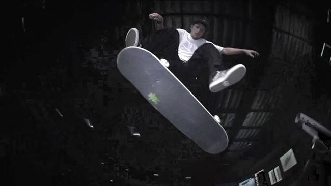 JORDAN MAXHAM The Berrics-2015-05-29 17-23-31