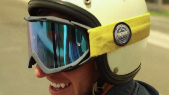 Jake Canada in VonZipper Bushwick XT Motocross Goggles-2015-05-09 14-09-37