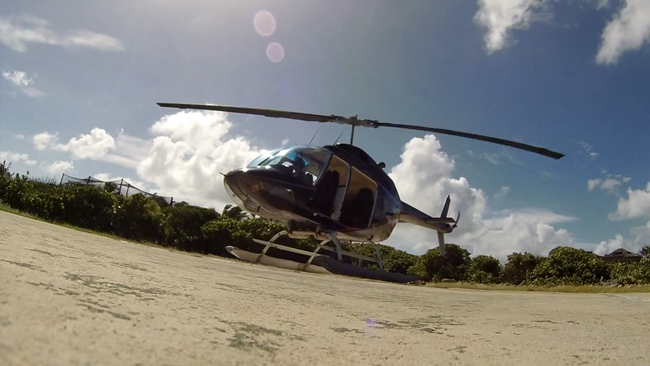 Kiteboarding at Necker Island _ Contour-2015-05-09 15-51-37