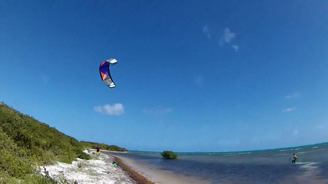 Kiteboarding at Necker Island _ Contour-2015-05-09 15-52-01