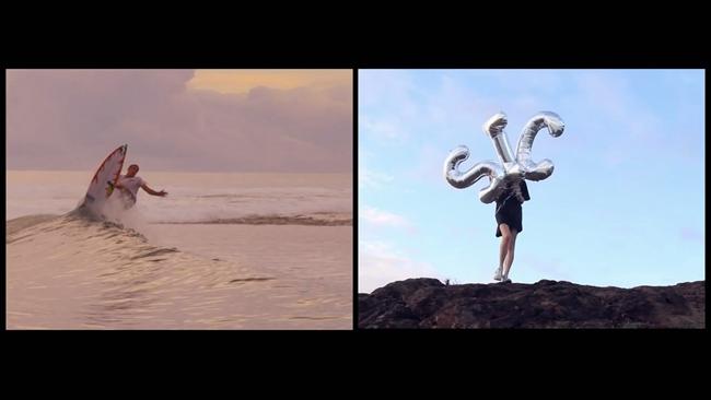 SOMETHING IS CALLING on Vimeo-2015-05-10 17-32-31