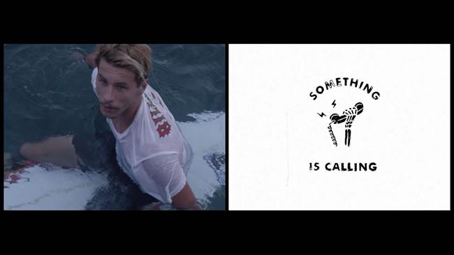 SOMETHING IS CALLING on Vimeo-2015-05-10 17-32-41