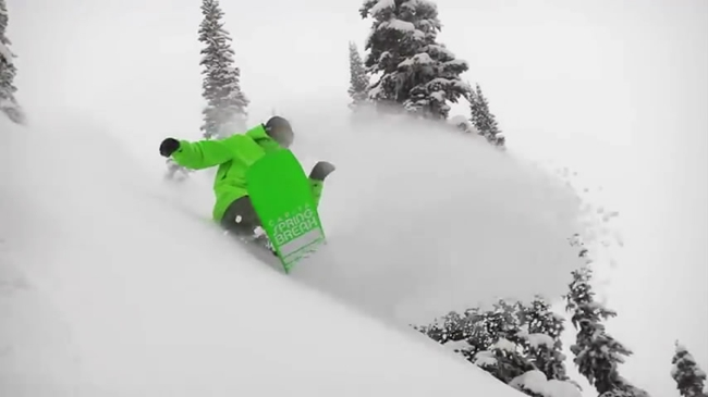 Smokin Jetson - 2015 Powder Board Review _ TransWorld SNOWboarding-2015-05-07 19-35-51