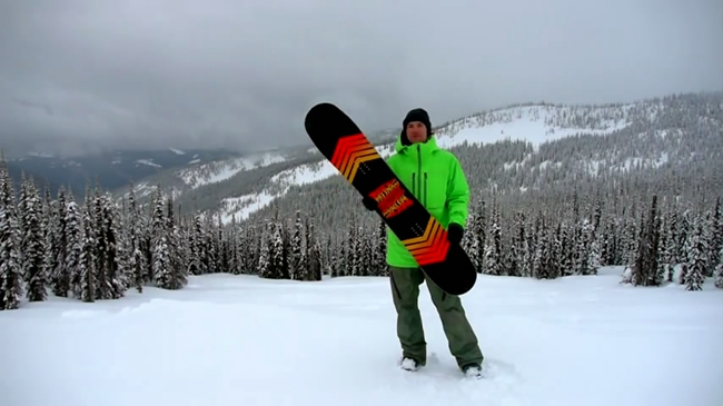 Smokin Jetson - 2015 Powder Board Review _ TransWorld SNOWboarding-2015-05-07 19-36-23