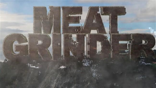The Meatgrinder on Vimeo-2015-05-23 14-05-55