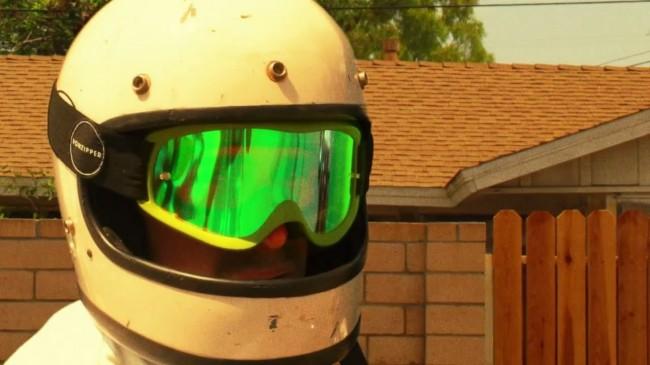 Wil Hahn in VonZipper Sizzle MX Motocross Goggles-2015-05-09 14-10-14
