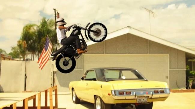 Wil Hahn in VonZipper Sizzle MX Motocross Goggles-2015-05-09 14-10-21